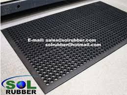 Industrial Kitchen Floor Mats Rubber Floor Mats For Kitchen Kitchen Floor Mats Commercial