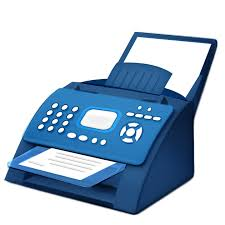 How To Fax From Mac Faxdocument On The Mac App Store