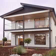 Kookaburra Homes: Builders Adelaide   Custom Home Builders