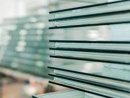 custom glass montreal glass experts