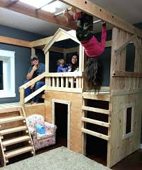 cool kid bedrooms. Cool Kid Bed Beds Bedroom Ideas Furniture With Slides Frames Target Bedrooms