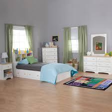 teenage girl furniture ideas. Cute Teenage Girl Room Ideas Teenage Girl Furniture Ideas