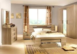 master bedroom furniture layout decor ideas small 1024 727