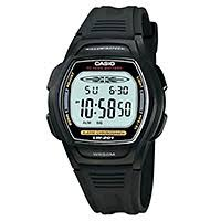 sports watches mens womens sport watches casio view details for sports lw201 1av