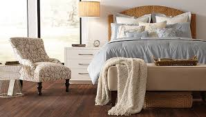 engineered hardwood flooring sles in several colors finishes and wood looks