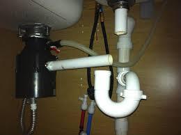 simple instructions on kitchen sink drain installation tarmints com garbage disposalssink