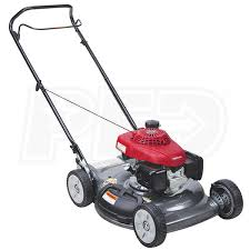 push lawn mower. learn more about hrs216pka · honda (21\ push lawn mower