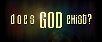 does god exist arguments for the existence of god an unworthy  attached