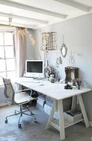 white home office furniture. my office remodel\u2026on a very tight budget | fab you white home furniture