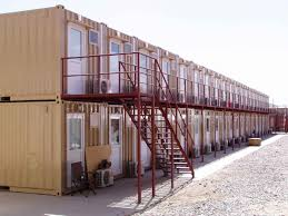 How To Build A Shipping Container House Nice Conex House Plans Container House Design In Conex House Plans