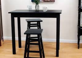 stools:Wonderful Blue Bar Stool Highest Quality Bar Stools With Backs  Wooden Bar Stool With