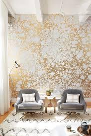 art deco wallpaper 10 modern art deco wallpaper ideas d95fddf20557cdc9b92a3bbd241edfb4 gold wallpaper living room wallpaper gold on art deco wallpaper ideas with 10 modern art deco wallpaper ideas