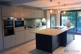 led lighting under cabinet kitchen. Full Size Of Kitchen: Plug In Under Cupboard Lighting Counter Lights Buy Kitchen Led Cabinet