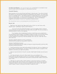 Free Sample Cover Letter With Salary Requirements