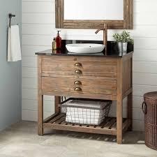 wood bathroom vanity. Awesome Reclaimed Wood Vanity Bathroom With Best 25 Ideas On Pinterest