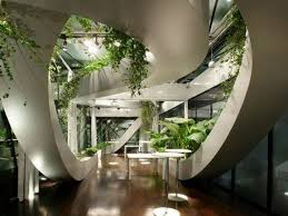 Small Picture 13 best Indoor Garden images on Pinterest Garden design ideas