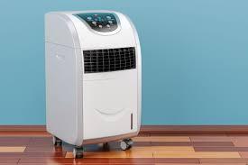 Klimaanlage Mobil Und Ohne Abluftschlauch