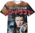 Blade runner poster japanese <?=substr(md5('https://encrypted-tbn0.gstatic.com/images?q=tbn:ANd9GcRq29FERMjkXfQofXZhmmoPyCliSIL1ITr5KAjbELUPZNz15JJwzO1hgPlC'), 0, 7); ?>