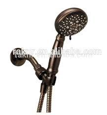 copper shower head nz antique water saving