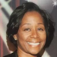 Denise Stephenson - Executive Assistant - Buck | LinkedIn