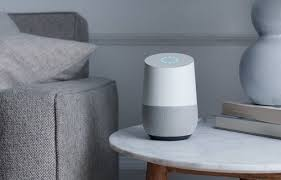 google home and office. Call Anyone (at Their Home, On Mobile Or At Office). It\u0027s Easy To Use, And Free,\ Google Home Office I