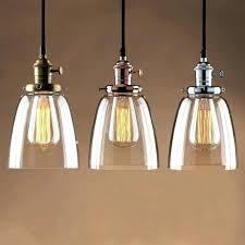 adjustable pendant lighting. Pendant Light Lamp Shade Shades For Lights Adjustable Vintage Industrial Cafe Glass Brass Chrome Lighting A