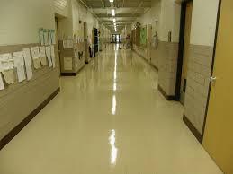 school tile floor. Perfect Tile School Floor Tiles Lovely Tile Texture And If  Your Inside