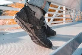Xero Shoes Gear Com