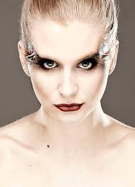 black swan makeup you can find out more dels about photography at the link of