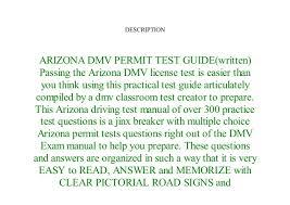 dmv permit test answers. Wonderful Answers 4 In Dmv Permit Test Answers R