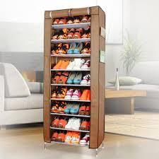 full size of closet modern ideas triple w sliding images drawer designs handles stunning internal drawers