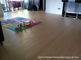 laminate flooring and high end resilient flooring herf are two of the most por flooring options in singapore today home owners can get to enjoy
