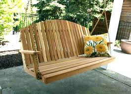 outside swing chair. Swing Sofa Outdoor 2 Seat Chair Large Size Of Decorating Indoor . Outside R