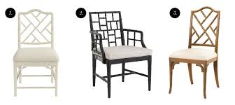 Chippendale Furniture Chinese Chippendale Chairs Mcgrath Ii Blog