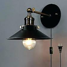 plug in chandelier wall sconce wall lighting with cord trend plug in wall sconce home kitchen plug in chandelier wall sconce