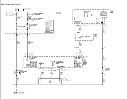 where do i find ac relay on 92 chevy silverado in addition 2000 chevy impala  air conditioning  awhile  Full of freon also Ac  pressor Wiring Diagram   Solidfonts besides gm c savana  06 gmc savana 1500 a c not working clutch not together with  likewise 1995 GMC Sonoma   A C clutch not engaging   coolant  Fuses as well AC wiring    LS1TECH   Camaro and Firebird Forum Discussion moreover 1988 chevy truck  4x4  air  pressor  Same problem occurs additionally  in addition Lbz Duramax Wiring Diagram Land Rover Ignition Wiring 01 Dodge Ram additionally pressor clutch not engaging   Ricks Free Auto Repair Advice. on chevy ac compressor wiring diagram