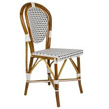 great french style bistro table and chairs with best 25 french bistro chairs ideas on