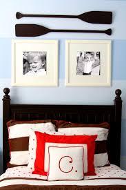 Nautical Themed Bedroom Decor Nautical Bedroom Decor Accessories Best Bedroom Ideas 2017