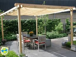 fabric patio shades.  Patio To Fabric Patio Shades O