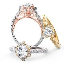 How To Design A Custom Engagement Ring Emmaline Bride