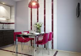 Full Size of Dining Roomvery Small Dining Room Ideas Wonderful Dining Room  Ideas Small