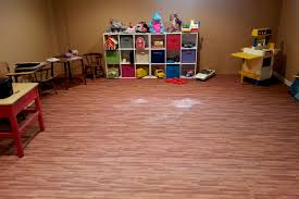 soft foam floor tiles
