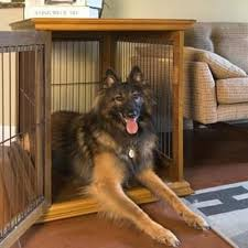 furniture denhaus wood dog crates. wooden dog crate furniture ruffhaus denhaus wood crates