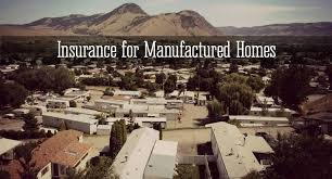 full size of home insurance an affordable home insurance in houston tx compare insurance quotes