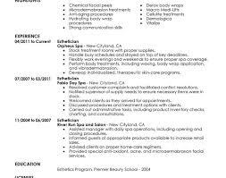 Resume : Esthetician Beautiful Make My Resume Online Free Esthetician  Advice Wonderful Create My Own Resume Amiable Make My Own Resume Online  Free Engaging ...