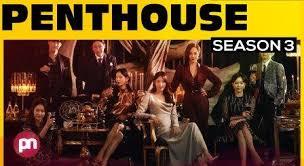 Season 4 (2021) episode 5 english sub. The Penthouse War In Life 2021 Subtitles Season 3 All Episodes Netnaija Hollywood Nollywood And Nigerian Movies Download Netnaija