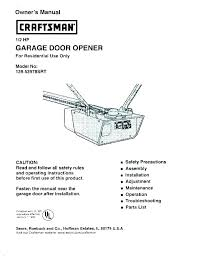 how do i disable garage door sensors safety sensor wireless doors automatic gate safety sensors and door infrared photocells sliding swing garage sensor opener wire