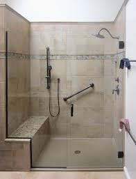 bathtub to shower conversion replacement repair in plans 15