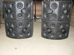 bose 802 speakers for sale. bose 802 series ii manouti images speakers for sale r