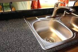 rustoleum countertop paint granite review of rust transformations and laminate refinishing